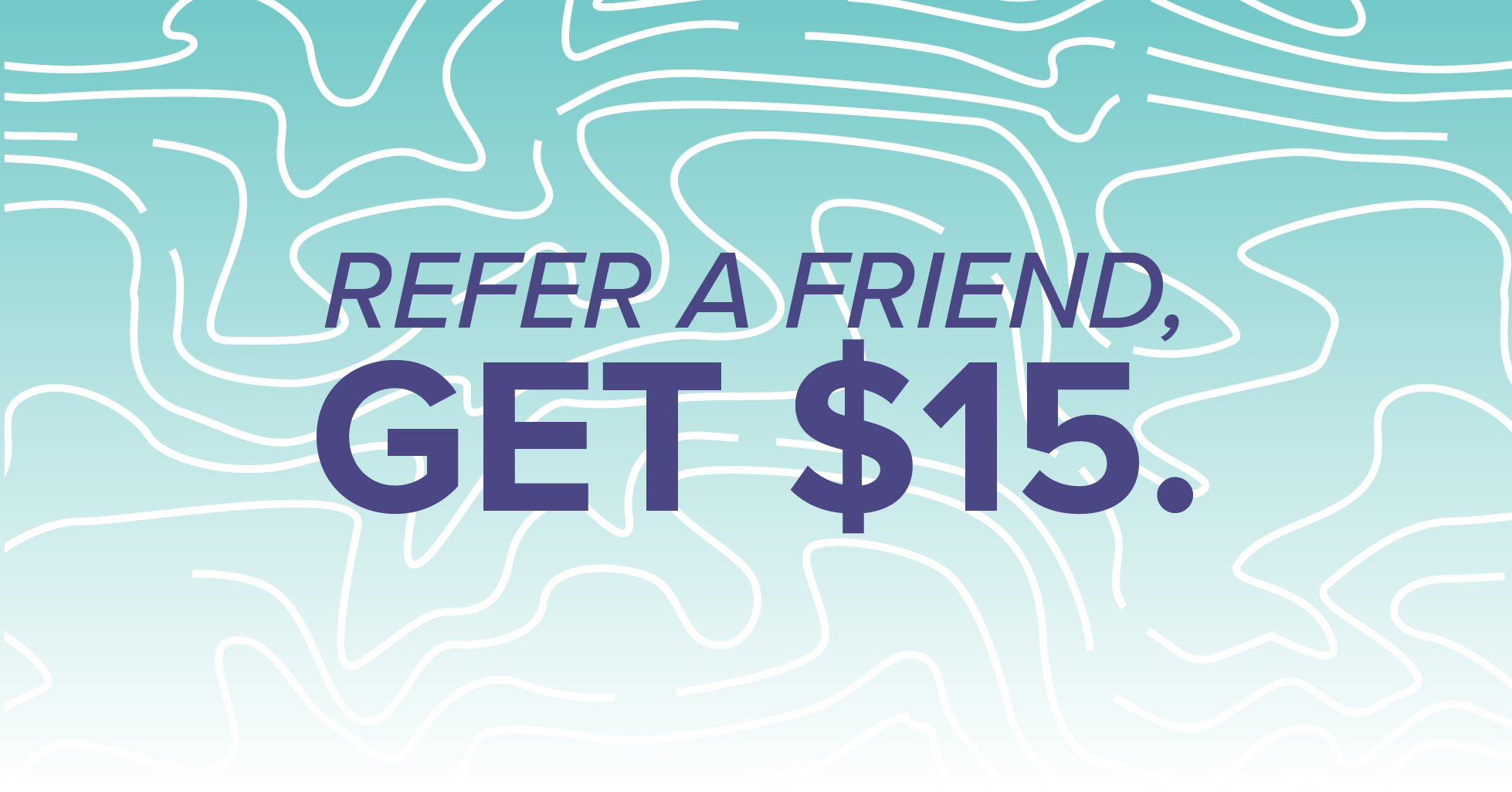 skooli refer a friend