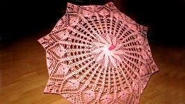 «Розовая радость»