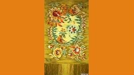 «Золота осінь»