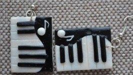 «Клавіші»
