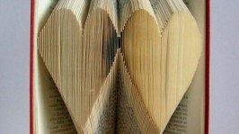 «Любящие сердца»