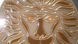 « стеклянный декор для шкафа-купе»