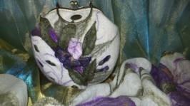 Набір «Магія ірису-елегантність»