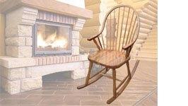 «Кресло-качалка»