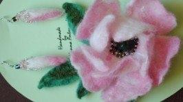 «Яблуневий цвіт»