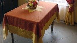 Комплект для кухні «Затишок»