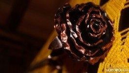«Троянда Кохання»