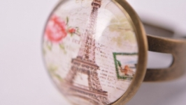 Кольцо (арт. 0163)