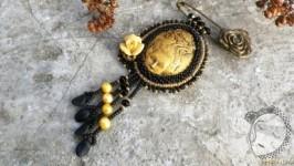 «Золота наяда»