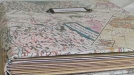 «TravelBook»
