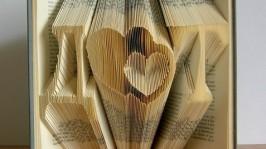 Сердца двоих1 - оригинальные подарки для влюблен