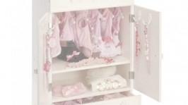 «Элитные шкафчики для хранения аксессуаров и веще»