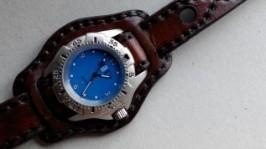 «Ремінець для годинника»