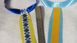 Краватка Патріот