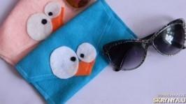 Чохол для окулярів