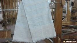 Рушник тканый сувенирный 1,6м - 6.3