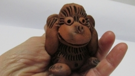 Свищик Мавпеня