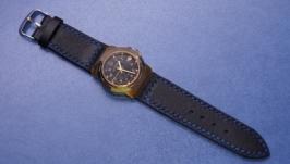 Ремінець для годинника