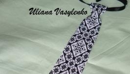 Краватка Маріан