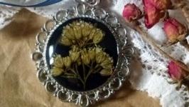 Медальйон Маргарита