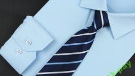 Краватка ексклюзивна