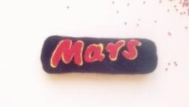 Марс - шоколадний батончик