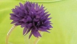 Комплект Фіолетові мрії