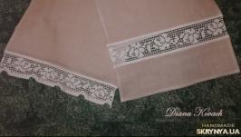 Рушники ′Ніжна пастель′