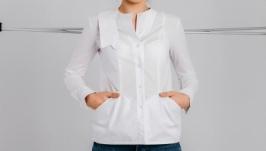 Сорочка жіноча Model-1705