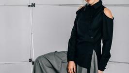 Сорочка жіноча Model-1708