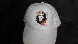 Бейсболка ′Че Гевара ′Che