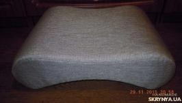Кровать - лежак для Вашего домашнего питомца