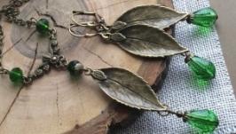 Комплект ′Сказки леса′