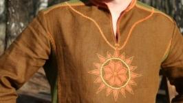 Рубаха ′Алатырь′