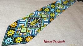 Краватка ′Патріотична′