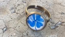 Кольцо (арт. 0271)