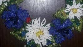 Комплект′Польові квіти′