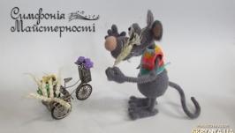 Крисік Ноель