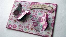 ′Happy Holidays′