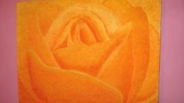 «Троянда»