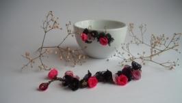 Комплект′Розовый фламинго′