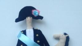 Наполеон-тільда