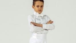 Костюм для мальчика Денди