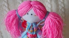Кукла Элли