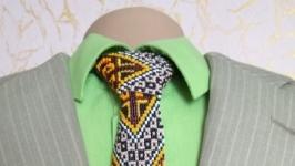 Краватка′Гуцульська′