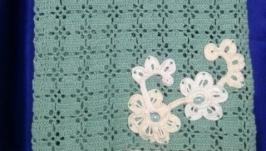 Туника′ Весна′