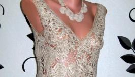 сукня бальна