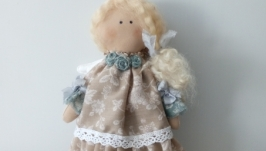 куколка′Нежный ангел′