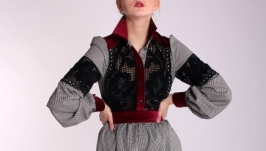 ′Мери Поппинс′ платье классическое, элегантное