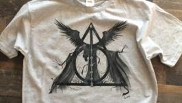 ′Дары смерти′ (Гарри Поттер).